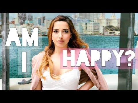 If You're Feeling Sad, Watch This | My Happiness Philosophy
