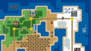 Tutorial Town - Episode 1 - The Village - PakVim net HD