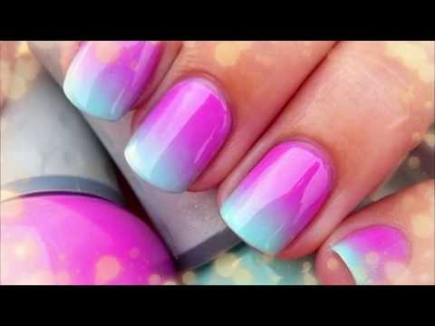 Thick, Thick Nails with Dr. Nail Nipper - Judy Sperling