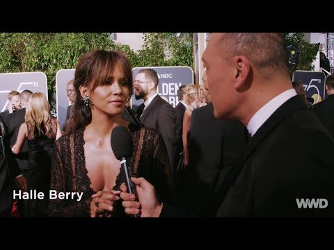 Celebrities Describe