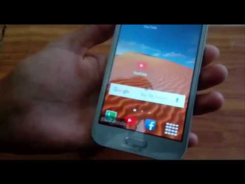 How to Unlock any Android Mobile Phone Password in 1 Minute without Losing Data