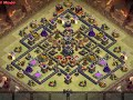 Th9 Giza UPDATED 2 Air Sweepers