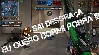 MC5-JOGANDO COM (VINNY MC5) X1 DA DESGRAÇA!!