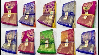 chennai silk sarees images Videos - 9tube tv