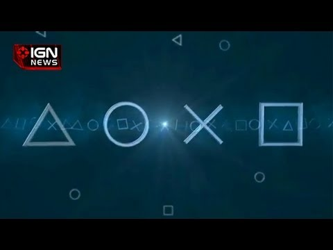 IGN News - PlayStation 4 Not Backwards Compatible With Retail or Digital Games