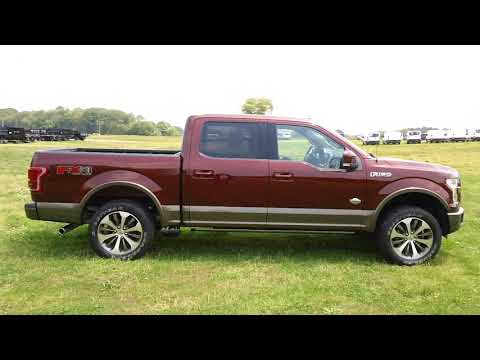 BEST USED FORD TRUCKS FOR SALE IN MARYLAND AND DELAWARE - 800 655 3764 # F701285A