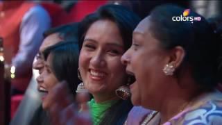 Comedy Nights with Kapil - Sonam & Rajkumar - Dolly Ki Doli - 18th January 2015 - Full Episode