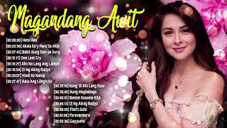 Download Tagalog Pampatulog Love Songs Nonstop 2019 - Opm Love Songs Collection -Opm Filipino Music Video