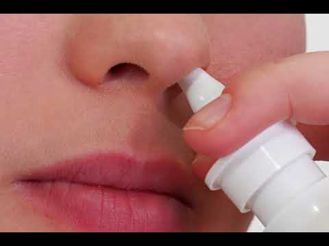 What is the Best Remedy for Post Nasal Drip
