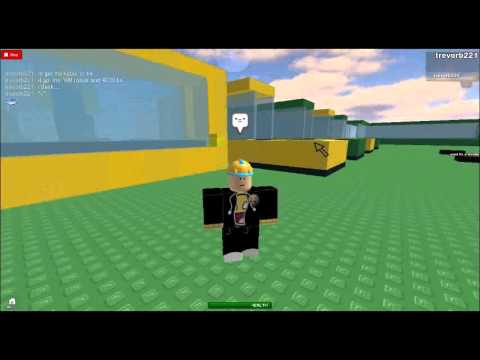 How To Get Free Robux And Tix On Roblox