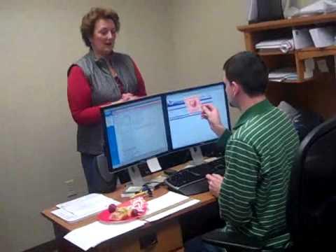 Boosting Office Morale.wmv