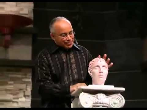 Mark Gungor Tale of Two Brains Full