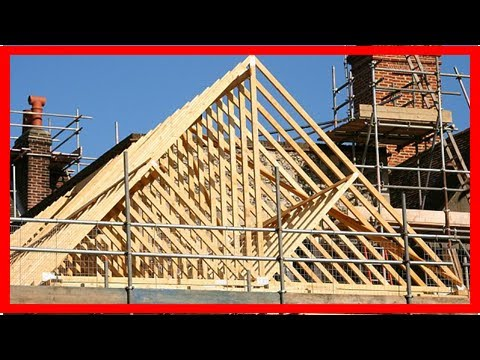 Breaking News Today How building an extension can more value to your home than costs