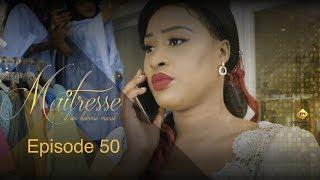 Série - Maitresse d'un homme marié - Episode 50 - VOSTFR
