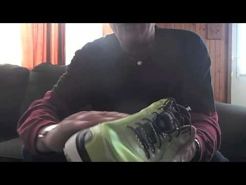 Hoka One One Running Shoes Demo 090
