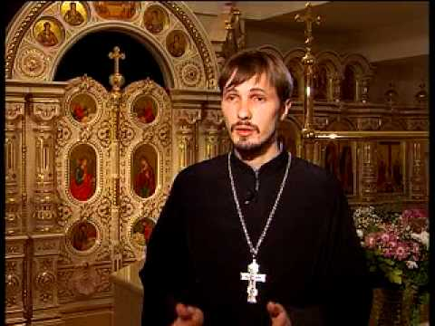 Russian Orthodox parish in Rome reaches final stages of construction