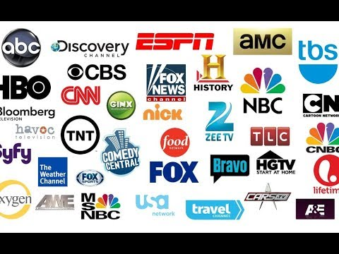 How to Watch all Live TV  Paid channels  Free on your phone and smart TV