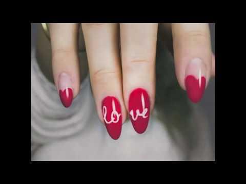 6 HACKS to make your nail polish last longer!💅💅