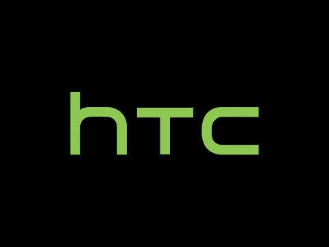 htc desire 326g - how to unlock pattern lock by hard reset