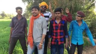 gulabi aankhein jo teri dekhi hindi song comedy boys funny hd video