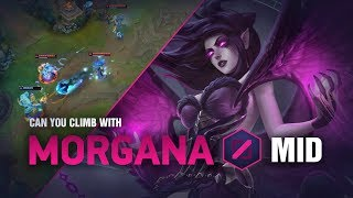 New Morgana Guide Videos 9tubetv