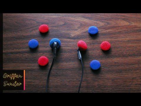 VE Monk Plus Review - The best alternative to apple earpods?