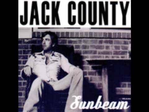 Jack County - Spinning Wheels