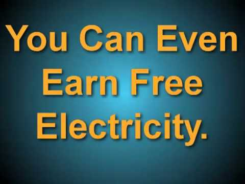 Lower Your Electric Bill | Dallas, Tx. (210) 861-2070 | Cheaper Electricity Rates Saves You Cash