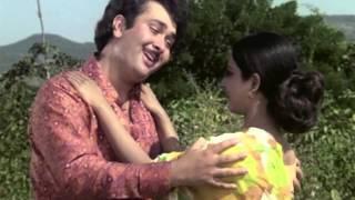 Kacha Chor - Part 5 Of 12 - Randhir Kapoor - Rekha - Superhit Bollywood Movies