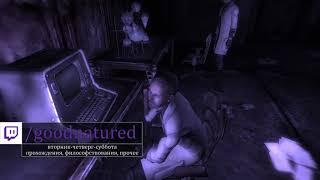 УБЕЖИЩЕ 106 И ЕГО ПРИЗРАКИ | История Мира Fallout 3 Лор