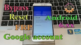 Coolpad Note3 Gmail lock bypass new 100%working frp lock delete