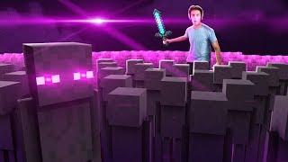 Minecraft Aquatic Adventures - Episode 53