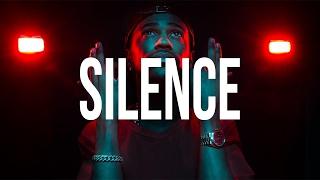 (FREE) Big Sean x Drake x Kanye West Type beat - Silence (Prod. By Josh Petruccio)