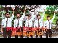 Download Meri Dosti Ki Balaye Lo /Jiyen to Jiyen Kaise/Mere Baad Kisko Sataoge(Official Video) From STAR BOYS MP3,3GP,MP4