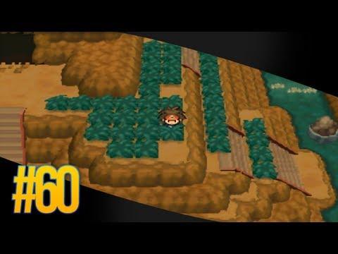 Pokemon White 2 Walkthrough - Part 60 - Victory Road [1/2]