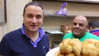 Ramadan in Beirut: Preparing for Iftar