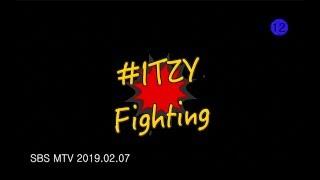 Download 【LIP-SYNC COVER】ITZY ″달라달라(DALLA DALLA)″ M/V TEASER 2 Video
