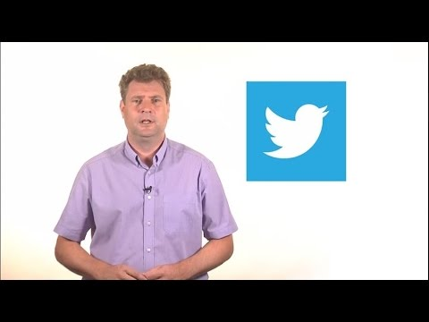 Is Twitter good for your business?