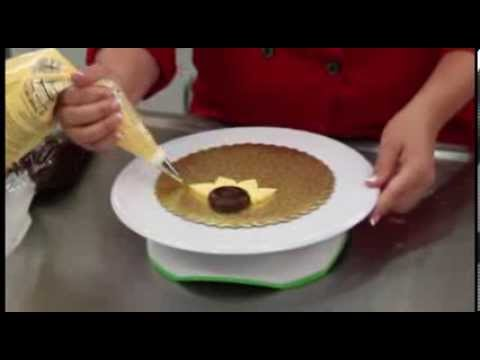 How to Make a Sunflower