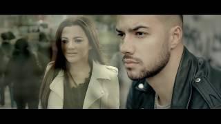 Download Culiță Sterp și Carmen de la Sălciua - Se-opreste timpul OFICIAL VIDEO NOU 2017-2018!