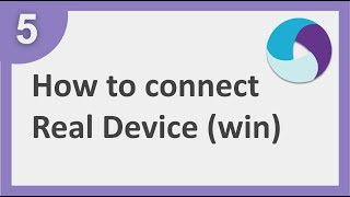 Appium step by step | How to install appium on Windows