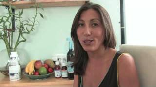 Diet Nutrition How To Raise Hdl Cholesterol