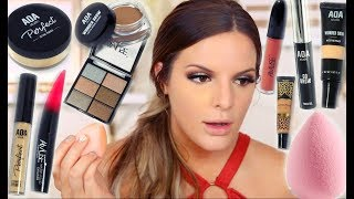 $1.00 MAKEUP! SHOP MISS A FIRST IMPRESSIONS! Hits & Misses |  Casey Holmes