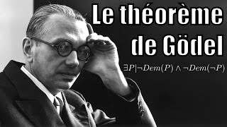 Les théorèmes d