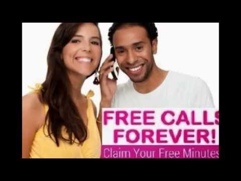 Free call USA to UK & UK to USA, Calling cards for free international calls