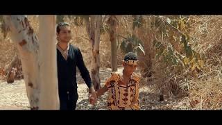 Morocco chaabi-Afrokai-Zafrir Ifrach  || גנוואה-היוצר צפריר יפרח