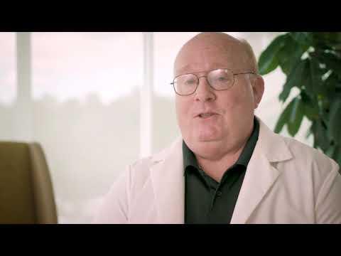 Gary Wilson, DO |  WakeMed Physician Practices - OB/GYN
