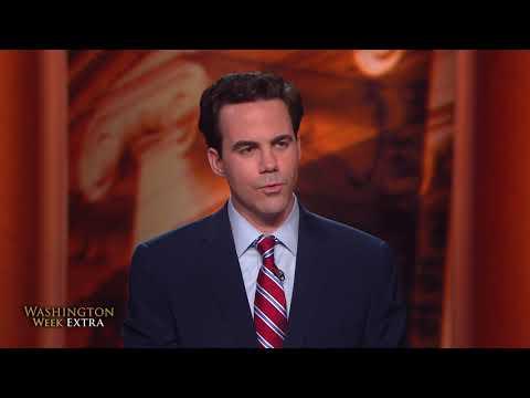 "Recapping President Trump's ""Fox & Friends"" interview"