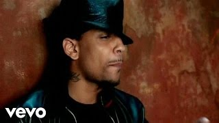 Download J. Holiday - Bed Video