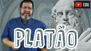 Filosofia - Introdução a Platão